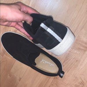 Splendid Slip On shoes